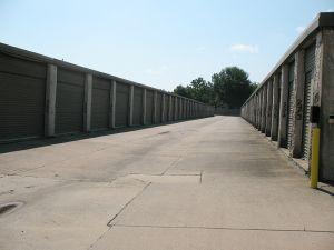 storage-units4
