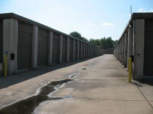 storage-units5