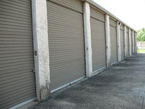 storage-units6