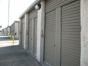 storage-units7