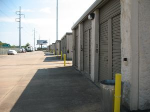 storage-units8